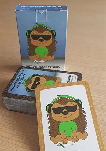 productfoto-kaartspel-prikkelprofiel_v2