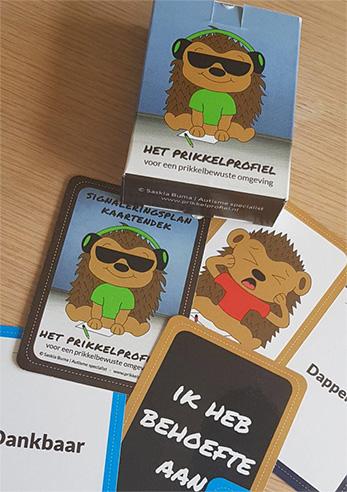 productfoto-kaartspel-prikkelprofiel_v3