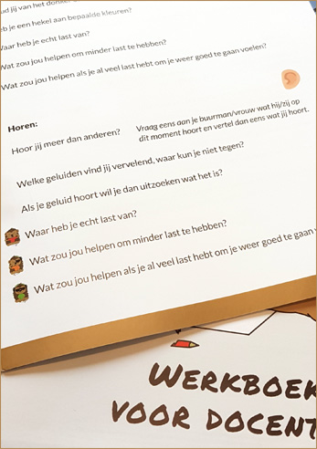 productfoto-werkboekenl-prikkelprofiel_v2