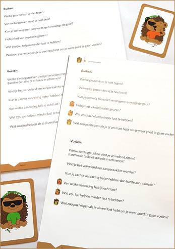 productfoto-werkboekenl-prikkelprofiel_v3