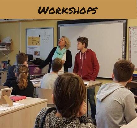 workshop-prikkelprofiel